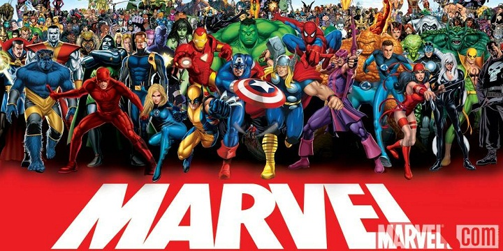 Shows on three more Marvel heroes are reportedly in the works at Netflix!