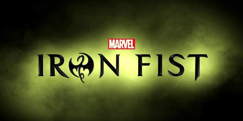 Iron Fist will be completely different from Daredevil, Jessica Jones and Luke Cage!