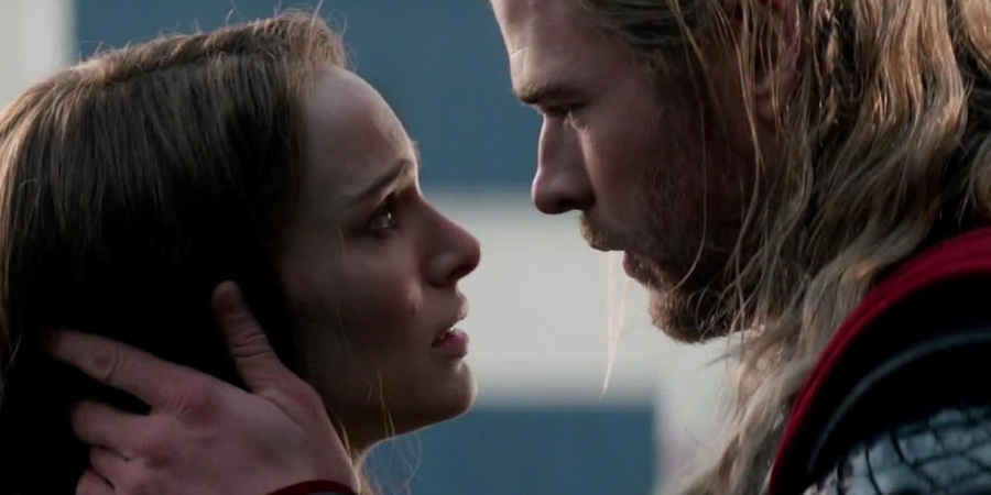 The reason why Jane Foster won't appear in Thor: Ragnarok has been revealed!