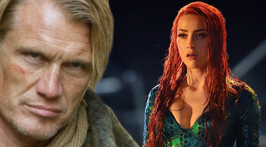 James Wan's Aquaman is definitely changing Mera's relationship with King Nereus!