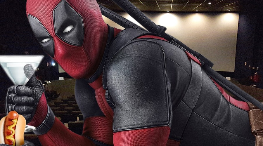 New report suggests that Deadpool 2 scored better than the original movie in its test screenings!