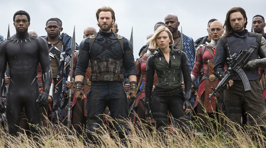 Screenwriters suggest that Avengers 4 won't bring back the ones who died in Avengers: Infinity War!