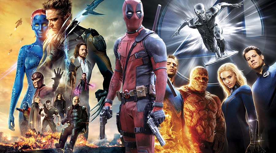 Avengers: Infinity War directors didn't have the opportunity to consider using the Fox-owned Marvel characters!