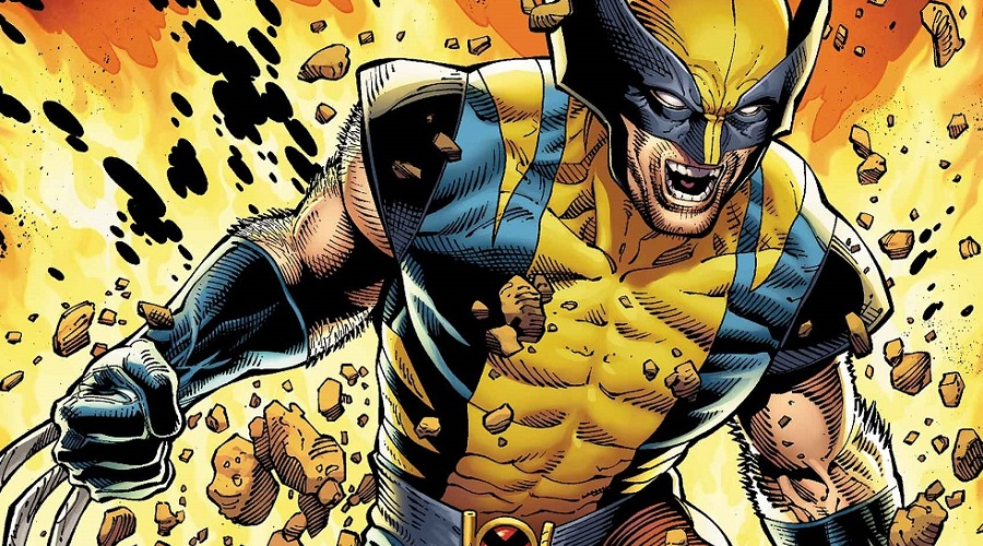 Marvel Comics has officially announced Return of Wolverine miniseries!