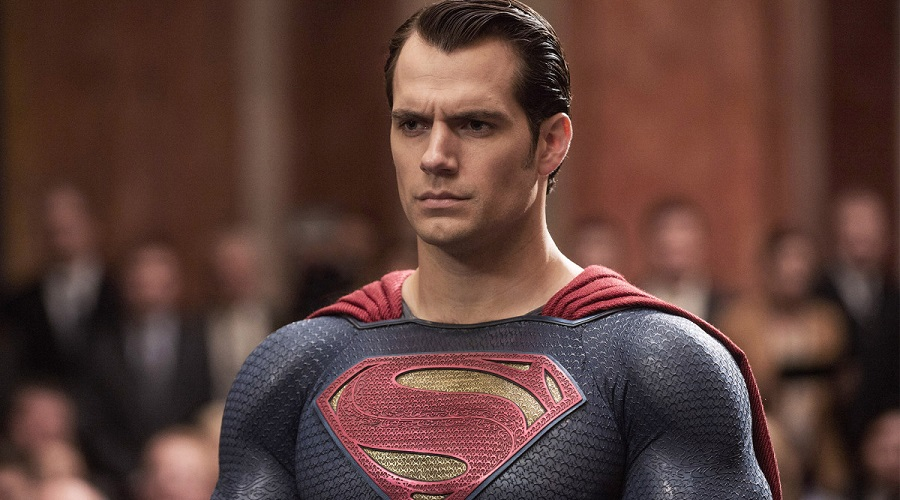 Both Henry Cavill and Warner Bros. have responded to the actor's Superman exit reports!