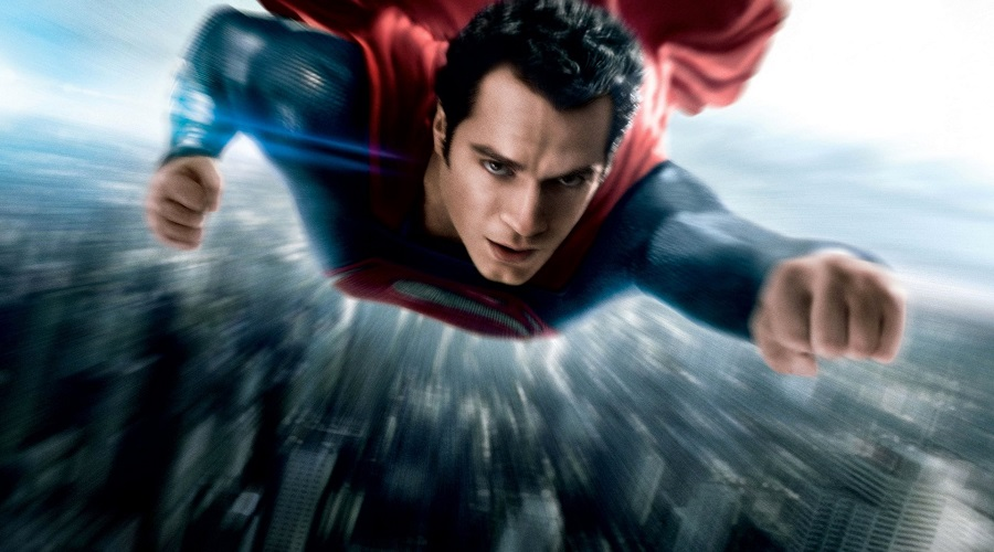 A new report has arrived suggesting that the whole drama between Henry Cavill and Warner Bros. about Superman is fake!
