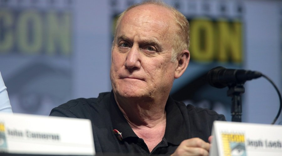 Marvel Head of TV Jeph Loeb talks about their future plans for Daredevil