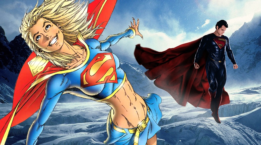 Henry Cavill is reportedly leaving the role of Superman as Warner Bros. shifts its focus on Supergirl!