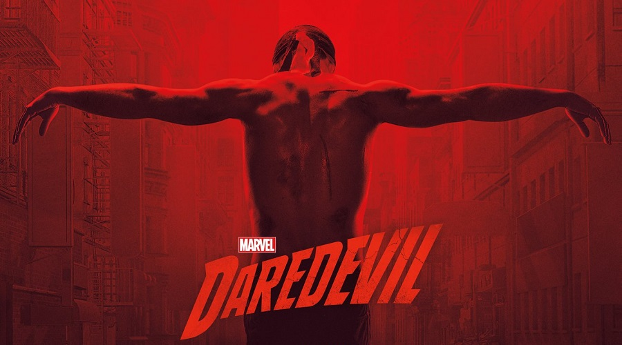A new teaser for Daredevil Season 3 has made its way online!