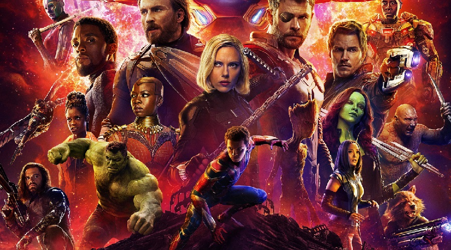 Disney has removed a Marvel Cinematic Universe installment from its 2020 release schedule!