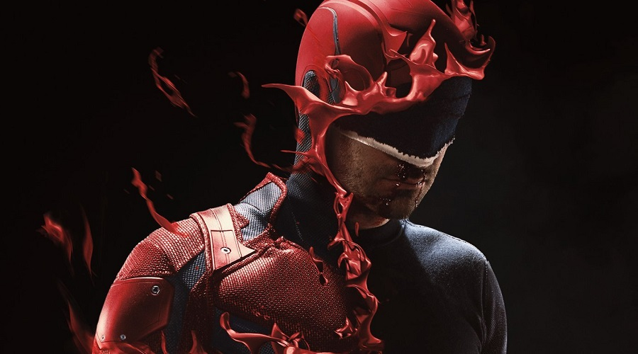 Daredevil showrunner is in the dark about the show's future on Netflix!