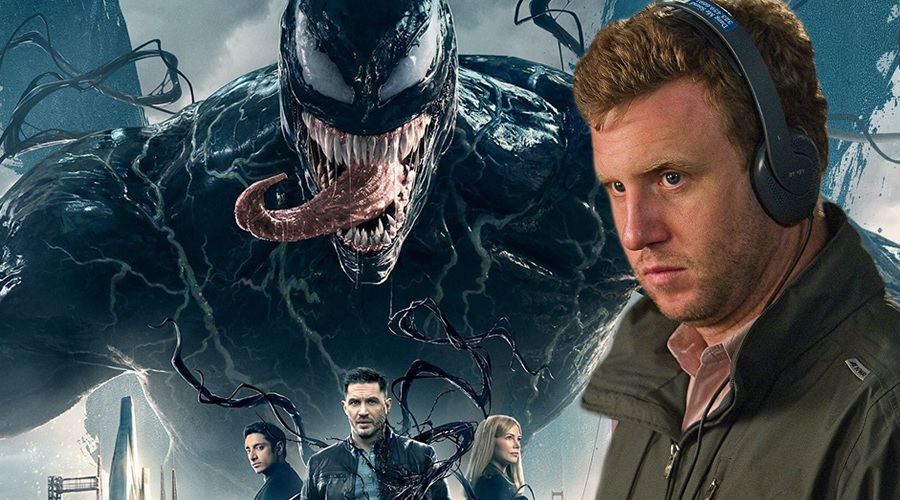 Venom 2 is reportedly in the works but Ruben Fleischer may not return at the helm!