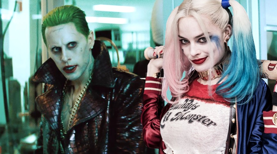 Warner Bros. has reportedly scrapped the Joker and Harley Quinn team-up movie!
