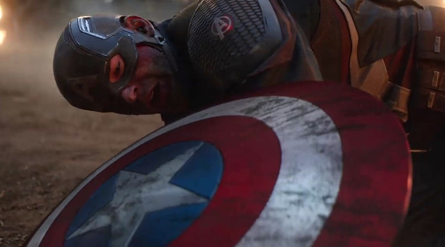 Russo Brothers address Avengers: Endgame spoilers related to Captain America!