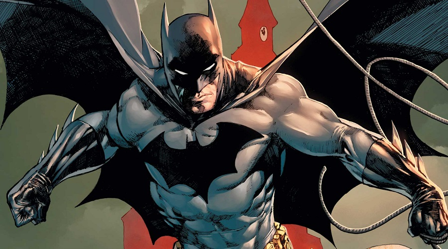 The Batman production and casting announcement have reportedly been delayed!